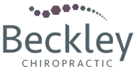 Beckley Chiropractic